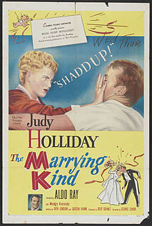 220px-Poster_of_the_movie_The_Marrying_Kind