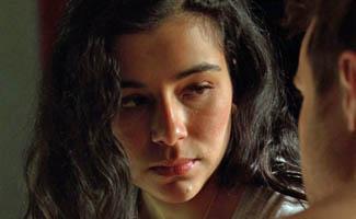 Andrea Cantillo