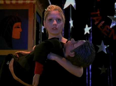 Sid_and_Buffy_Main