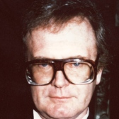 Charles Nelson Reilly: Order of Taraka Assassin?