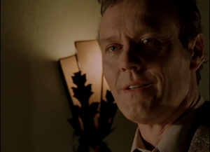 Giles' expression sinks from elation to despair in an instant. I want to look away.
