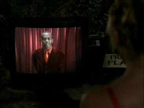 Trick on TV