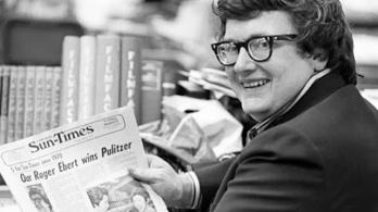 Roger-Ebert-Pulitzer