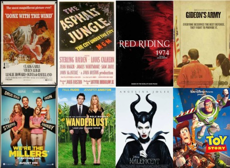 my movies october 1024
