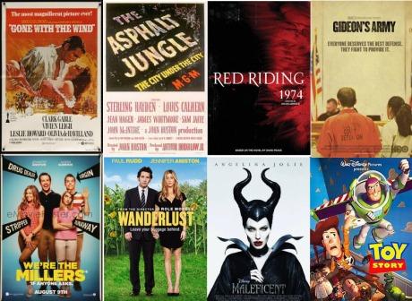 my movies october 1024