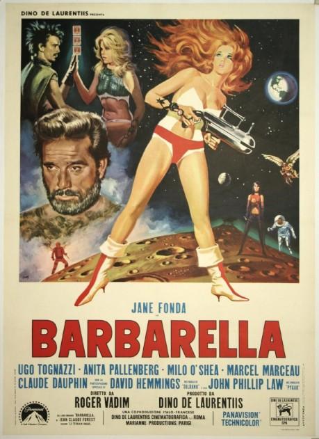 barbarella-movie