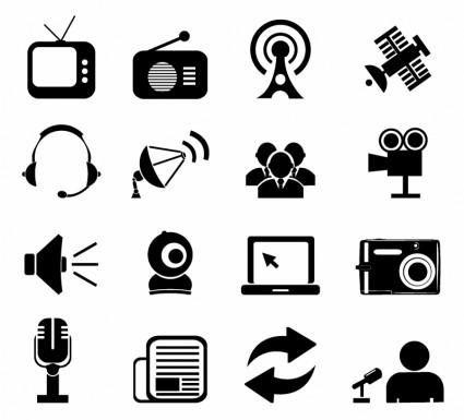 mass-media-icons-239624