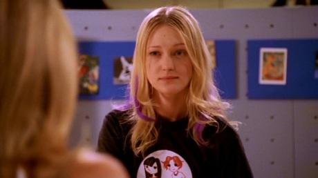 *Buffy - Help