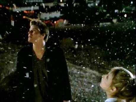 Buffy - Amends