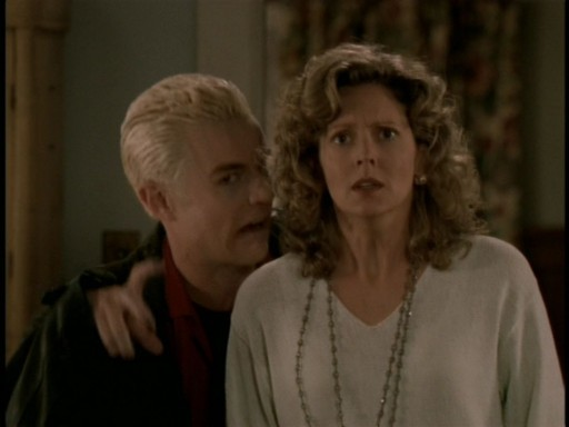 )Buffy - Lovers Walk.jpg