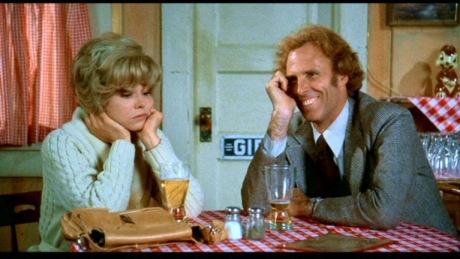 Barbara and Bruce